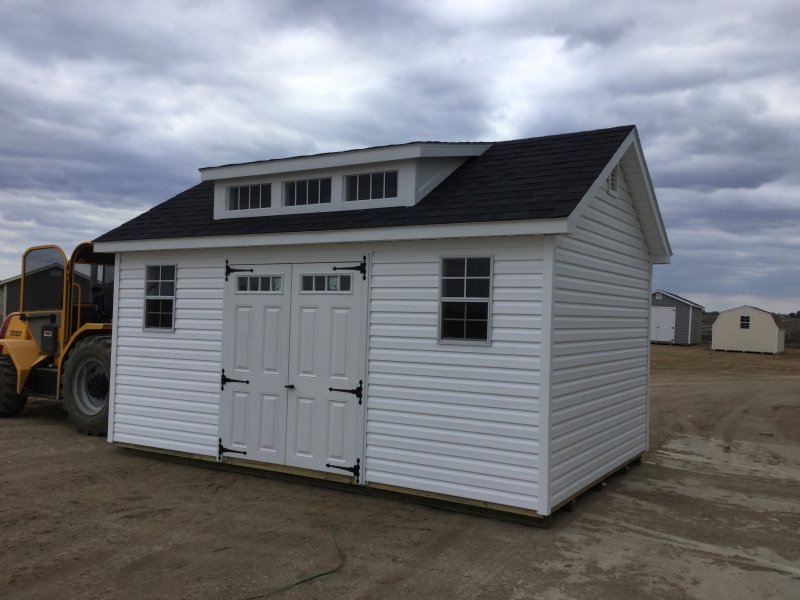 custom deluxe rent to own in mn