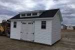 custom-deluxe-rent-to-own-in-mn