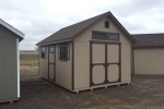deluxe-sheds-for-sale-in-fargo