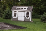 deluxe-sheds-for-sale-in-nd