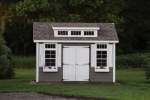 Garden shed for sale in Mn