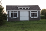 deluxe-sheds-for-sale-in-willmar