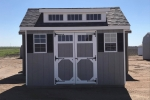 deluxe-sheds-rent-to-own-in-minnesota