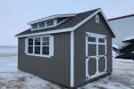 Minnesota Garden sheds for sale