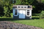 deluxe-sheds-rent-to-own-inn-willmar