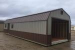 buy-large-high-barn-metal-sheds-in-minneapolis