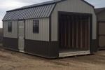 buy-metal-shed-in-nd