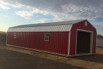cheap-metal-shed-in-mn