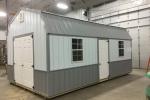 custom-high-barn-metal-shed-in-fargo