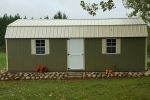 metal-shed-for-sale-in-mn