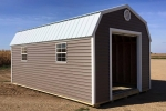 buy-premium-high-barn-sheds