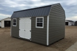 high-end-storage-sheds