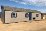 premium-high-barn-sheds-for-sale-in-mn