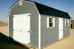 premium-high-barn-sheds-for-sale