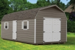 we-sell-premium-sheds-in-minneapolis