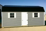we-sell-premium-sheds-in-mn