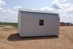 High-barn-vinyl-sheds-cost