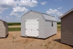 Quality-storage-sheds-for-slale