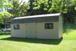 price-of-high-barn-vinyl-sheds