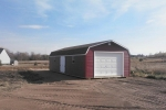 rent-to-own-high-barn-sheds