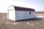 we-sell-high-barn-vinyl-sheds