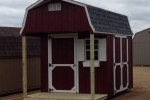 High-Barn-wood-rent-to-own