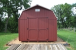 buy-high-barn-in-nd