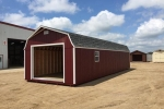 buy-high-barn-sheds-in-mn