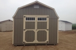 cheap-high-barn-sheds-in-nd
