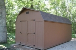 custom-bult -high-barn-shed