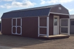high-barn-sheds-for-sale-in-nd