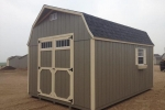 high-barn-sheds-for-sale