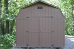 high-barn-sheds -in-mn