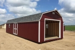 high-barn-wood-for-sale-in-nd