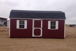 we-sell-high-barn-shed-in-mn