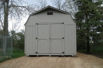 wooden-high-barn- shed