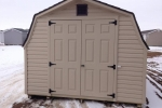 buy-large-low-barn-vinyl-sheds