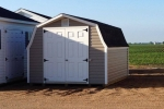 cheap-vinyl-shed-in-mn