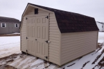custom-low-barn-vinyl-sheds