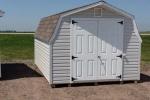 custom-vinyl-shed-in-nd