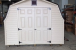 low-bar-shed-for-sale-in-nd