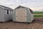 low-barn-shed-vinyl-prices-in-mn