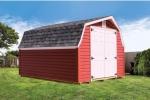 low-barn-vinyl-sheds-for-sale