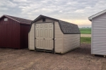 we-sell-low-barn-sheds