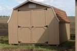 custom-low-barn-shed-in-mn
