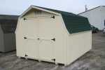 low-barn-shed-for-sale-in-nd
