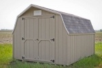 low-barn-shed-rent-to-own-in-nd