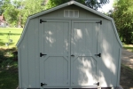low-barn-shed-rent-to-own