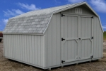 low-shed-for sale-mn