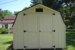 we-buy-low-barn-shed